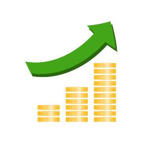 Снижение расходов и увеличение эффективности компании в целом.
