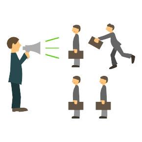 Увеличение продаж и привлечение новых клиентов.
